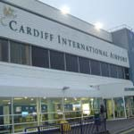 Cardiff Airport Parking