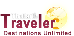 The Earth Traveler