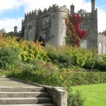 Birr Castle Demesne – Gardens