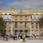 Château de Versailles aka Palace Of Versailles