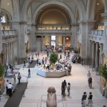 Metropolitan Museum Of Art, United States