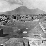 Pompeii-The Lost City