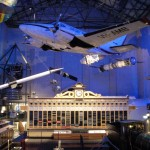 Powerhouse Museum, Sydney
