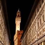 Uffizi, Italy