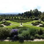 Hestercombe – The Exquisite Garden Of England