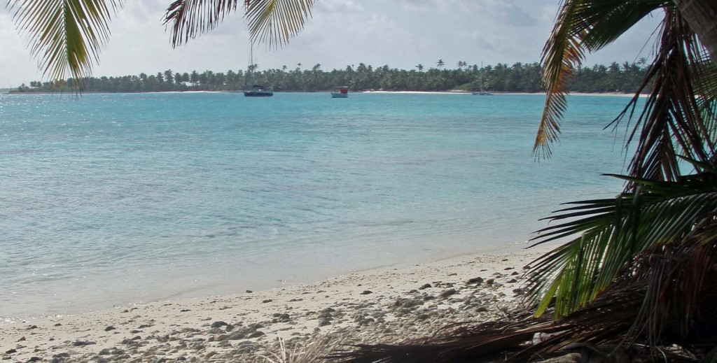 mauritius island africa