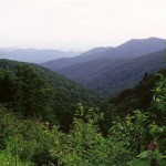 Smoky Mountains National Park – Simply Great