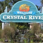 Splendid Crystal River