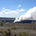 Hawaii Volcanoes National Park – you will love exploring its surroundings