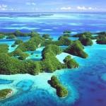 Perfect Palau