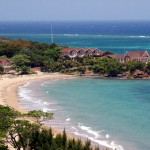 Remarkable Roatan