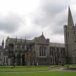 Tourist attractions in Dublin that you shouldn't miss