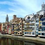 Get Enchanted in Girona, Spain