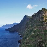 The Floating Gardens of Madeira Island Portugal