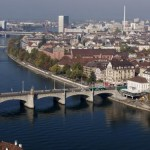 Come and awake your artsy side in Basel, Switzerland
