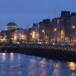 Arts and Drama in Dublin