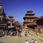 Warmth of Nepal Tourism with Attractions in Nepal