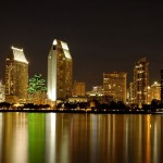 Things to Do – San Diego
