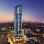 The Famous Trump Soho in New York City, Hotels & Reviews
