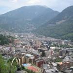 Andorra holidays