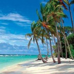 Barbados vacations an amazing experience
