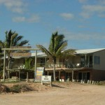 Ningaloo reef resort accommodation – Come and have fun