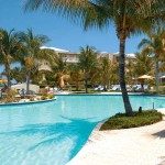 Turks and Caicos resorts and Islands