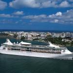 Caribbean cruise adventure