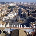 Rome Tourism : An amazing experiance