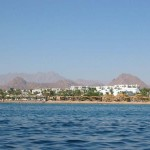 Sharm El Sheik Egypt