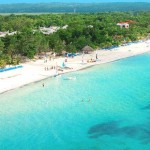 Beaches Negril: Far Fetch