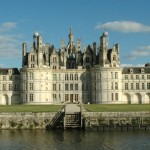 Loire valley hotels: budget friendly and awesome