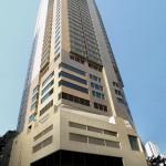 Hotel LKF, Hong Kong