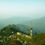 Sikkim – Tranquility