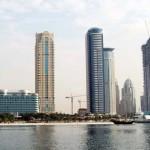 Tamani Hotel Marina, Dubai