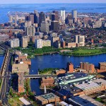 Boston, Massachusetts – Sights and Attractions
