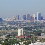 Phoenix, Arizona – Sights and Attractions