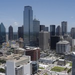 Dallas, Texas – Sights