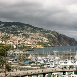 Funchal, Portugal – A Travel Guide