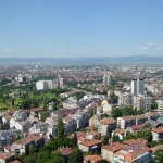 Sofia, Bulgaria – Sights