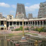Madurai Meenakshi Temple – Where Divinity Lives