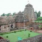 The land of God – Jagannath Puri