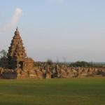When rocks come alive – Mahabalipuram