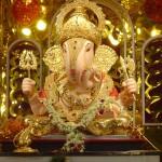 DagduSheth Ganpati – When Divinity Beckons
