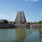 Chidambaram – Where Divinity Rules
