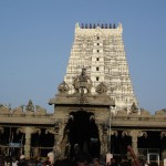 Travel Bytes in Rameshwaram