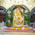 Shirdi Sai Baba Temple – Where Miracles do happen