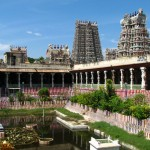 Madurai temple attractions and divine experiences