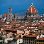 Florence – Places to see and Travel Guide