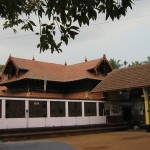 Trichambaram Temple Guide and Travel Attractions